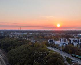 Foto - Video Jums! Dirbame nuo žemės ir iš oro! Parašyk Mums / Oro Vizija / Darbų pavyzdys ID 650529