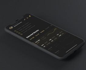 Internetinių svetainių kūrimas,mobiliųjų aplikacijų dizainas / Notsimilar / Darbų pavyzdys ID 650537