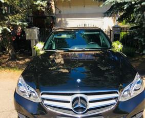 Prabangių automobilių nuoma-  tik  su vairuotoju / Dėl automobilių / Darbų pavyzdys ID 650579