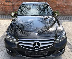 Prabangių automobilių nuoma-  tik  su vairuotoju / Dėl automobilių / Darbų pavyzdys ID 650645