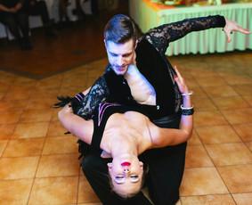Šokiai, Šokių pamokos, Vestuvinis šokis, Šou, / Show Dance Page / Darbų pavyzdys ID 651641