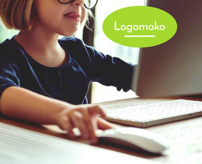 Logomoko - logopedinė pagalba Lietuvoje ir užsienyje.