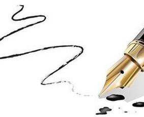 Profesionalus tekstų redagavimas (rašto darbų, knygų ir kt.)