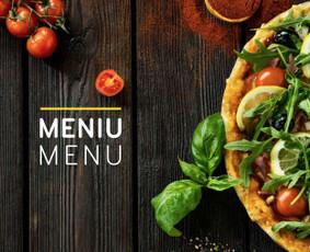 Prekių, maisto produktų stilisto ir fotografo paslaugos