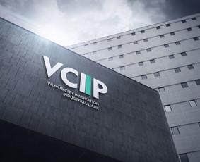 Vilniaus Inovacijų Industrinis Parkas (toliau VCIIP) yra nacionalinės svarbos Lietuvos ekonominis projektas.