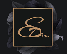 Grafikos dizainerė (EDm Design)