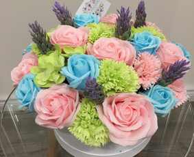 Muilo gėlės https://www.facebook.com/Birgioleshop/