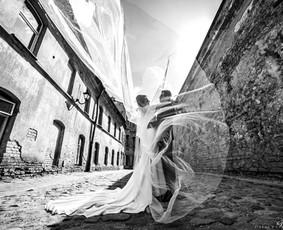 Renginių/vestuvių fotografija nuo 60€/val.