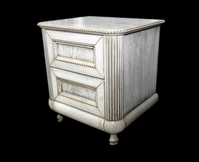 Solidus medienos gaminiai / Ignas / Darbų pavyzdys ID 662807