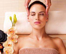 Kosmetologinės veido odos priežiūros procedūros