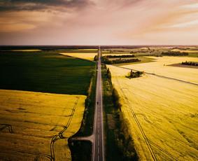 Fotografas Utenoje ir visoje Lietuvoje