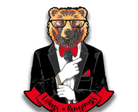 Laurynas Lokys - vedėjas visoje Lietuvoje ir ne tik! / Laurynas Lokys / Darbų pavyzdys ID 665395