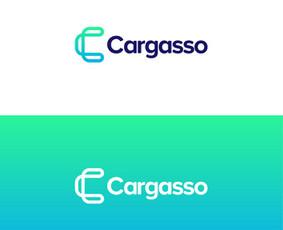 Logo designer, UI designer and Illustrator