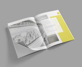 Aurelija Design - Sėkmingam Jūsų Įvaizdžiui / Aurelija Šerpytytė / Darbų pavyzdys ID 668189