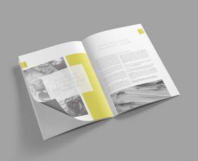 Aurelija Design - Sėkmingam Jūsų Įvaizdžiui / Aurelija Šerpytytė / Darbų pavyzdys ID 668191