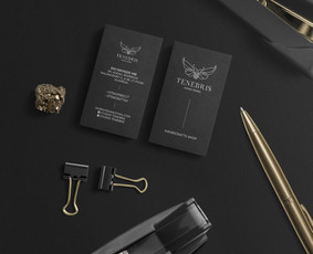 Aurelija Design - Sėkmingam Jūsų Įvaizdžiui / Aurelija Šerpytytė / Darbų pavyzdys ID 668195