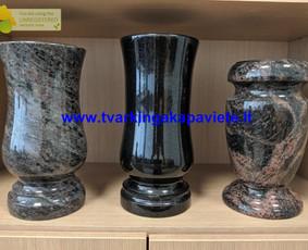 Vazos