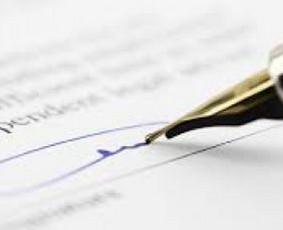 Teikiamos profesionalios bei operatyvios teisinės paslaugos