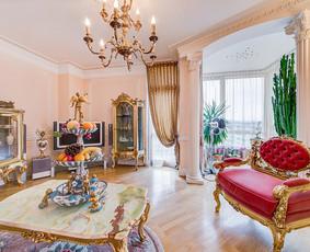 Sertifikuotas nekilnojamojo turto brokeris Vilniuje / Artur Bogdevič / Darbų pavyzdys ID 672975