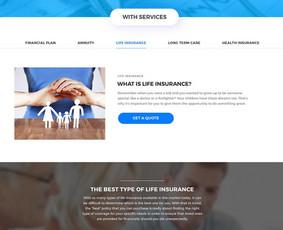El. svetainės, el. parduotuvės, verslo valdymo sistemos