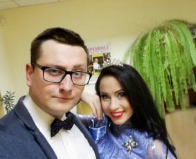 Laurynas Lokys - vedėjas visoje Lietuvoje ir ne tik! / Laurynas Lokys / Darbų pavyzdys ID 673319
