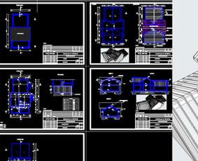 Namų Konstrukcijų projektavimas/Statybos vadovas/Techninė pr