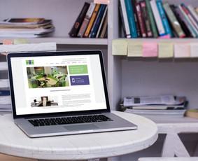 R and A office tai yra įmonė kuri užsiima naudotų biuro baldų pardavimu ir biurų iškraustymu. Įmonė jau turėjo gerai paieškų sistemų reitinguojamą puslapį, bet jisai nebuvo pritaikytas ...