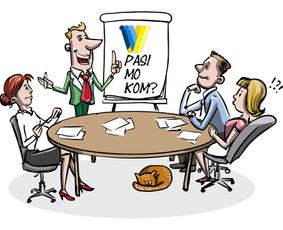 IT srities mokymai: privačiai, grupėmis, įmonėms, IT VBE
