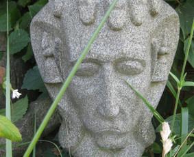 Skulptūros, suvenyrai. / Jonas Vaicekauskas / Darbų pavyzdys ID 675633