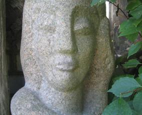 Skulptūros, suvenyrai. / Jonas Vaicekauskas / Darbų pavyzdys ID 675631