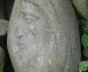 Skulptūros, suvenyrai. / Jonas Vaicekauskas / Darbų pavyzdys ID 675675