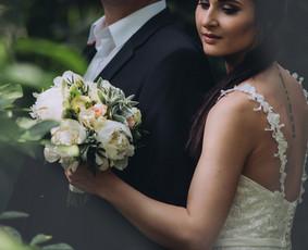 Priimu registracijas vestuvėms 2020metais!