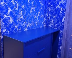 Ikea baldų surinkimas Jūsų namuose, biure, sodyboje