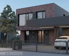 Architektai