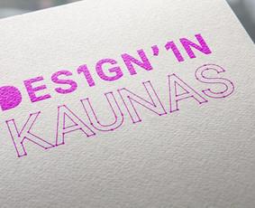 Grafikos dizaino darbai