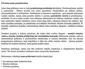 Gitana Railienė, tekstų kūrėja, visa Lietuva / Gitana Railienė / Darbų pavyzdys ID 692427