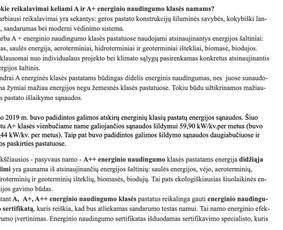 Gitana Railienė, tekstų kūrėja, visa Lietuva / Gitana Railienė / Darbų pavyzdys ID 692441