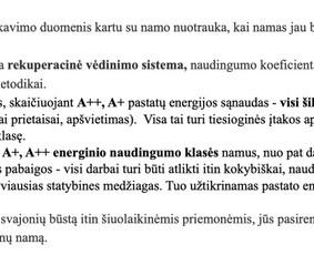 Gitana Railienė, tekstų kūrėja, visa Lietuva / Gitana Railienė / Darbų pavyzdys ID 692443