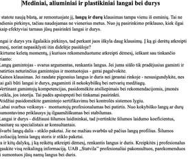 Gitana Railienė, tekstų kūrėja, visa Lietuva / Gitana Railienė / Darbų pavyzdys ID 692467