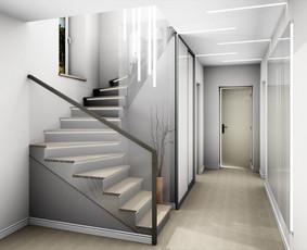 Interjero dizaino paslaugos – nuo konsultacijos iki projekto / Lolita Galdikaitė / Darbų pavyzdys ID 692927
