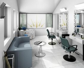 Interjero dizaino paslaugos – nuo konsultacijos iki projekto / Lolita Galdikaitė / Darbų pavyzdys ID 692939