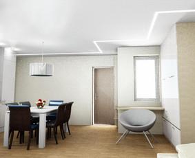 Interjero dizaino paslaugos – nuo konsultacijos iki projekto / Lolita Galdikaitė / Darbų pavyzdys ID 692951