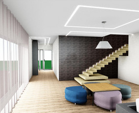 Interjero dizaino paslaugos – nuo konsultacijos iki projekto / Lolita Galdikaitė / Darbų pavyzdys ID 692953