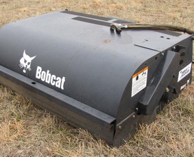 Bobcat nuoma Vilniuje, 8676-49574, POLIŲ GRĘŽIMAS
