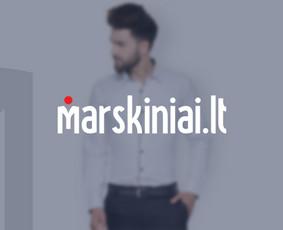 Grafinis dizainas maketavimas: Linorte Design / Linorté Design / Darbų pavyzdys ID 695225