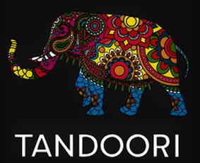 "Tandoori Moderni Indiška Azijietiška virtuvė ir ""Food truck"""
