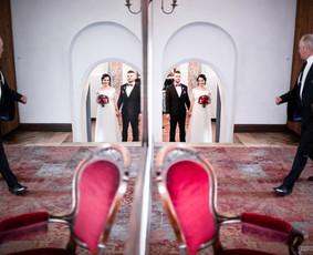 Vestuvių Fotografas, Weddings Photographer