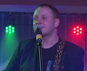 Muzikantas, dainininkas, grupė / Nerijus Mongirdas / Darbų pavyzdys ID 700133
