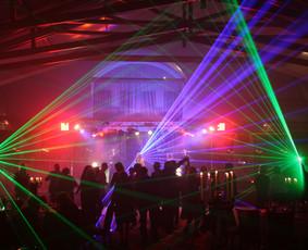 Muzika,dainininkai,DJ,atlikėjai,vedėjai, grupės,pro garsas / SoundTrailer.lt / Darbų pavyzdys ID 700185