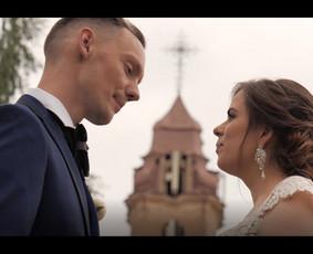 Filmavimo ir montavimo paslaugos - visoje Lietuvoje / ARTA Films / Darbų pavyzdys ID 701983